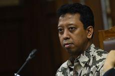 Di Persidangan, Jaksa KPK Singgung Pertemuan Romy dengan Eks Kabiro Kepegawaian Kemenag