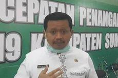 Bupati Sumedang Apresiasi Ridwan Kamil Gratiskan Iuran SMA/SMK