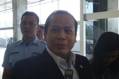 Wakil Ketua DPR Harapkan Sinergitas Duet Sri Mulyani dan Bambang