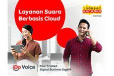 Optimalkan Komunikasi Bisnis Perusahaan dengan Layanan Suara Berbasis Cloud dari iDo Voice