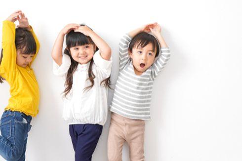 Bolehkah Anak-anak Dengar Lagu Dewasa? Berikut Penjelasan Psikolog UNS