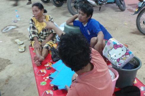 Tak Dapat Jatah Hunian di Rusun Cakung Barat, Warga Ria Rio Bingung