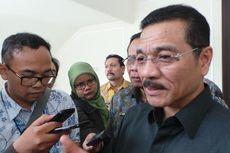 Mendagri Ingatkan Kepala Daerah Tak Mobilisasi PNS Ikut Kampanye