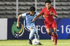 Breaking News - Piala AFC U16 dan U19 2021 Resmi Dibatalkan
