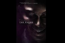 Sinopsis Film The Purge, Situasi Mencekam Saat Tindakan Kriminal Dilegalkan dalam Semalam