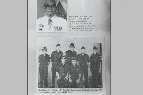 Tang Kim Teng, Kepahlawanan Orang Tionghoa asal Singapura di Riau...