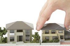Mengapa Pengembang Tidak Akan Menaikkan Harga Rumah?