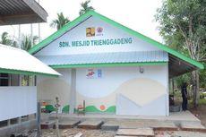 Rumah Rusak Akibat Gempa Aceh Dapat Bantuan Stimulan Hingga Rp 40 Juta