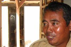 Warga Tolak Jenazah Terduga Teroris Dimakamkan di Desa Mereka