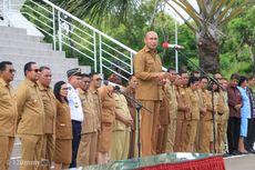 NTT Siap Tampung 17 Warga Timor Leste yang Dipulangkan dari China