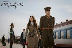 Hyun Bin dan Son Ye Jin Akui Pacaran, Mengapa Aktor Sering Cinlok?