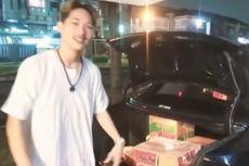 Video Viral Prank Sampah dan Lelang Keperawanan, Penyintas Covid-19: Saya Marah, Itu Bukan Masyarakat Cerdas