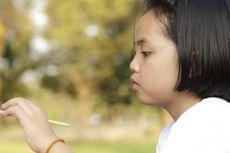 Dunia Makin Rumit, Orangtua di AS Fokus pada Pendidikan Karakter