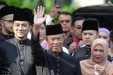 Setahun Kudeta Politik Muhyiddin Yassin, Krisis Politik Malaysia Masih Berlanjut