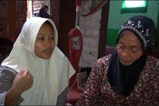 Sedang Hamil Muda, Istri Guru yang Tewas Dianiaya Muridnya Sering Pingsan