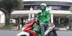 Lewat Konsep Gig Economy, Grab Dukung Peningkatan Taraf Kehidupan Masyarakat Indonesia