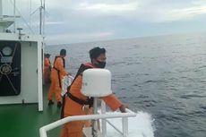 2 Kapal dan 13 Kru yang Hilang di Nias sejak 22 Juni 2020 Belum Ditemukan