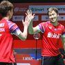 Jadwal Semifinal All England 2020, 2 Wakil Indonesia Bertanding Mulai Malam Ini