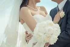 Pameran Pernikahan Impian di Grand Hyatt Jakarta