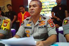 Alasan Remaja Putri di Makassar Bohong soal Dibius dan Disekap Pria Bertopeng