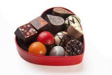 Richard Cadbury, Sosok yang Hadirkan Cokelat dalam Tradisi Valentine
