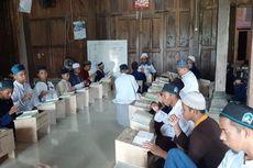 Kisah Ponpes Tunarungu di Sleman, Baca Al Quran Dengan Bahasa Isyarat