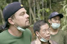 Bumi Semakin Panas, Berikut 5 Film dan Serial tentang Perubahan Iklim