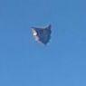 Laporan Baru AS Bisa Buktikan Keberadaan UFO, Punya Teknologi yang Tak Dimiliki Manusia