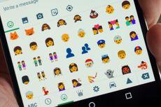 7 Emoji Ini Sering Keliru Diartikan, Apa Makna Sebenarnya?