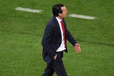 Arsenal Vs Southampton, Ujian Kesabaran The Gunners