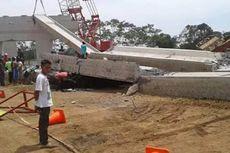 Pemerintah Evaluasi Desain dan Metode Kerja Tol Pasuruan-Probolinggo