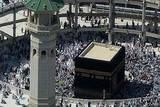 628 Calon Haji di Batam Dipersilakan jika Ingin Menarik BPIH