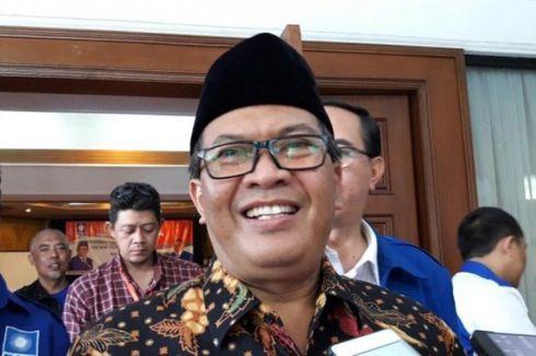 Siap-siap, Kota Bandung Segera Terapkan Sistem Ganjil Genap