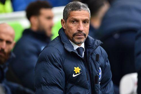 Nottingham Forest Menanti Tuah Pelatih Spesialis Promosi