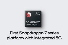 Qualcomm Siapkan Chip Snapdragon untuk Ponsel 5G Murah di 2020