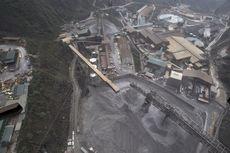 Ungkap Negosiasi Freeport, Sri Mulyani Sebut Kadang Berjalan Tegang dan Panas