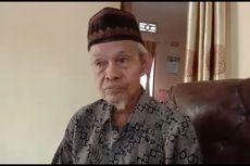 Cerita Abdul Halik Saksikan Langsung Ayahnya Dibunuh Anak Buah Westerling