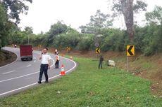 Polisi Dalami Keterlibatan Pemilik PO Bus Maut di Tanjakan Emen Subang