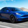 Mobil Listrik Murah Tesla Model Y Meluncur, Harga Mulai Rp 593 Jutaan