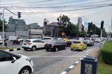 Alasan Kenapa Persimpangan Jalan Rawan Kecelakaan
