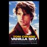 Sinopsis Vanilla Sky, Ketika Tom Cruise Terjebak antara Kenyataan dan Mimpi