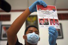 Pengamat: Di Depok, Sandal Jepit Saja Menang jika Diusung PKS...