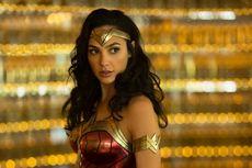 Stereotipe Pemimpin Perempuan dalam Industri Film dan Iklan
