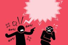 Unggah Ujaran Kebencian kepada Polisi, Warga Gunungkidul Diamankan