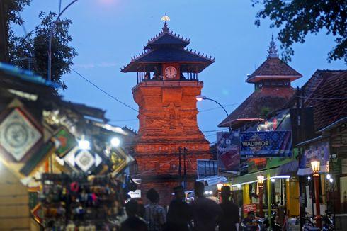 Panduan Memilih Destinasi Wisata Saat Ramadhan
