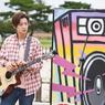 Ini Rekomendasi Film dan Serial Drama yang Dibintangi Chanyeol EXO
