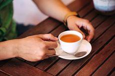 Ini Alasan Ahli Gizi Tak Rekomendasikan Minum Teh Setelah Makan