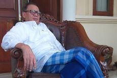 Gubernur Banten Siap Jadi Penengah Wali Kota Tangerang dan Menkumham
