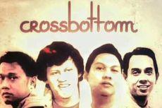 Lirik dan Chord Lagu 9 Tahun, Singel Hit Milik Cross Bottom