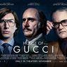 Trailer House of Gucci Dirilis, Penampilan Jared Leto Bikin Pangling